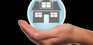 Raiffeisen Polbank rusza z nową ofertą kredytów hipotecznych