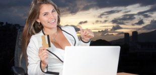 Tani kredyt gotówkowy online w zasięgu ręki