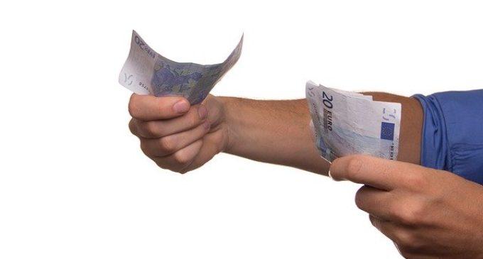 Szybkie pożyczki pozabankowe nie takie straszne, jak myślisz