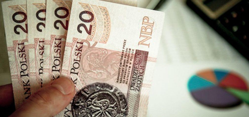 Pożyczki bez zaświadczeń o dochodach na wyciągnięcie ręki